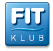 FIT KLUB Hurbanka
